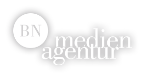 BN Medienagentur