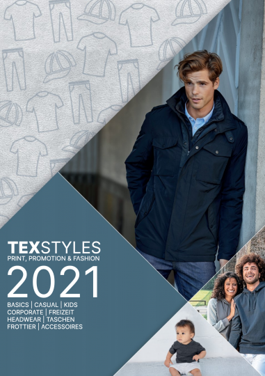 BN-Texstyles_2021